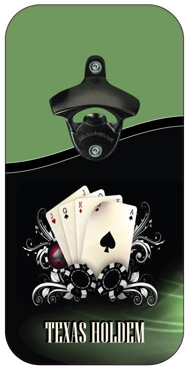 Holiday inn ameristar casino council bluffs ia
