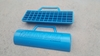 Parking Blocks ( set of 2 ) Blue