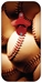 Baseball Bottle Opener - PNC-Baseb1010