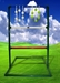 Ladder Golf  - LadderGolf2850
